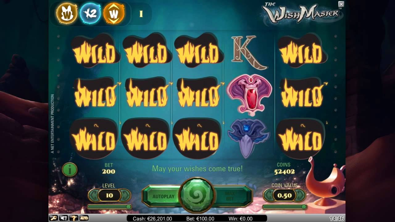play online casino slots automatenspiele gratis