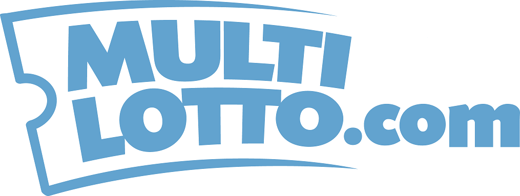 multilotto casino